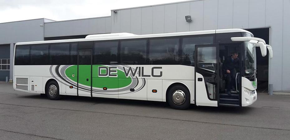LD-13-Wilg_2