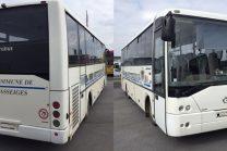 Irisbus Midirider
